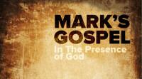 Mark's Gospel